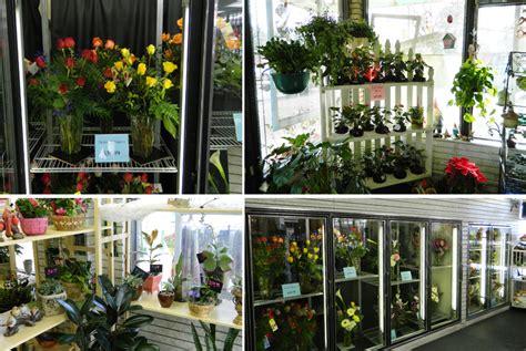 Local Florist Shops by Florist Spotlight Flowerama Ft Collins Co