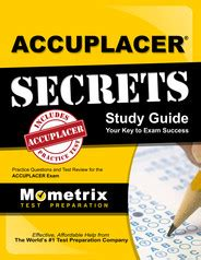 accuplacer study guide 2018 test prep practice test book for the college board accuplacer books accuplacer sentence skills practice test