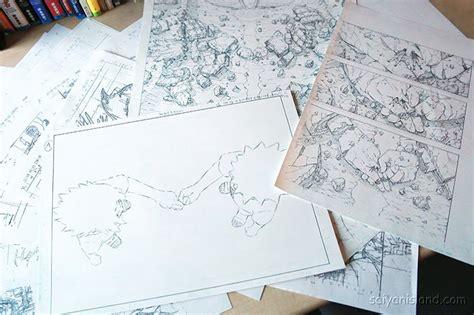 studio   legend workspace  narutos masashi kishimoto anime games