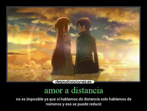imagenes amor a distancia imagenes de amor a distancia te extra 241 o amor frases de