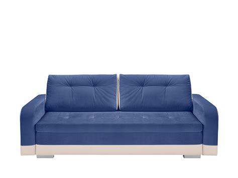 Sofa Luna Lux 3dl 235cm X 96cm X 102cm Furniture Store