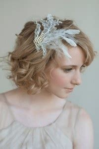 best mog wedding hairstyle 109 best images about 1920 s on pinterest 1920s great