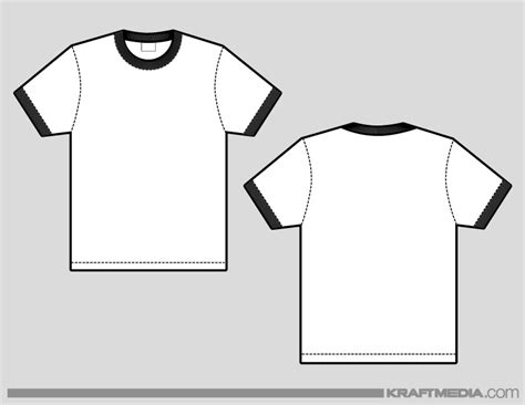custom shirt template what is t shirt template