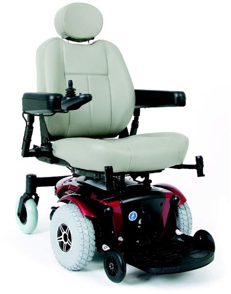 pride mobility jet 3 ultra powerchair battery 2 batteries