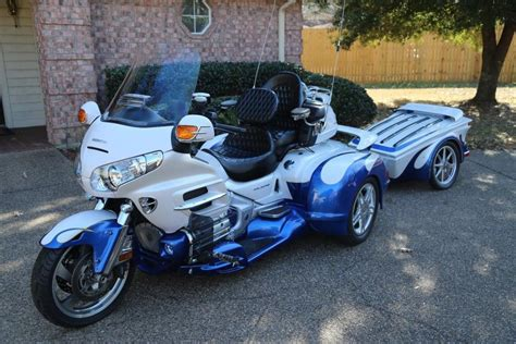 honda trike for sale trikes for sale