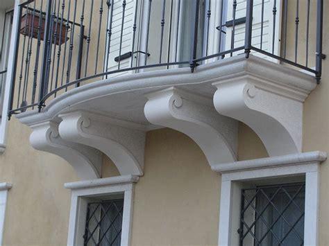 cornici in polistirolo per esterno cornici per esterno lavorazioni polistirolo espanso