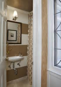 Rounded Corner Bathroom Vanity » Home Design