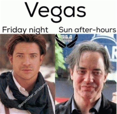 Vegas Meme - vegas memes kappit