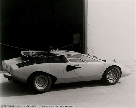 free online car repair manuals download 1988 lamborghini countach security system service manual free full download of 1988 lamborghini countach repair manual lamborghini