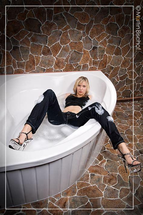 In Der Badewanne in der badewanne energiemakeovernop