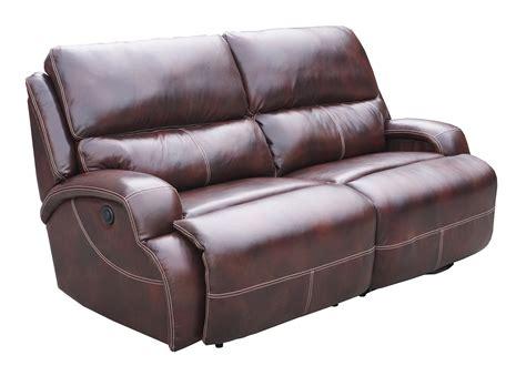 barcalounger sectional barcalounger reclining sofa barcalounger vintage reserve