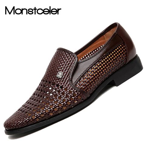 shoes boots and sandals for dress casual and athletics buy summer s formal loafers leather