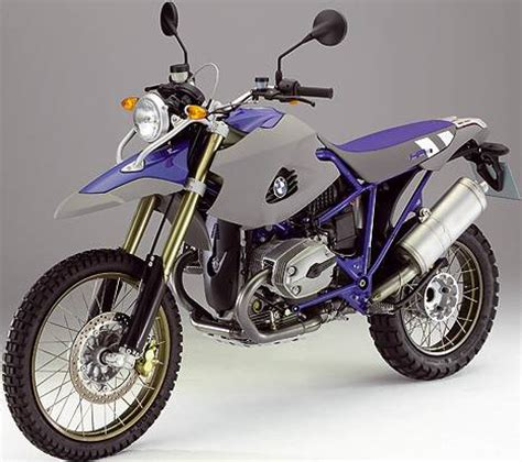 Bmw Motorrad Hp2 by Bmw R1200 Gs Info And Accessories