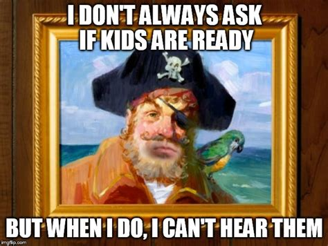 Pirate Memes - pirate memes 28 images international talk like a