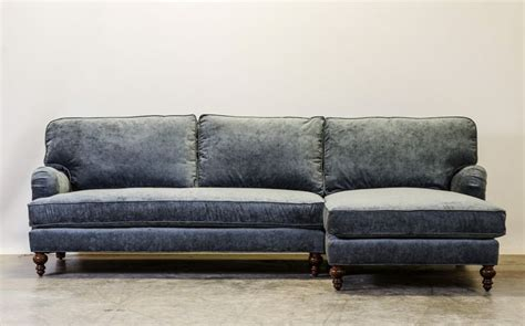 cococo sofa cococo home english arm sectional www cococohome com