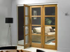 Folding Room Divider Doors Folding Doors Folding Doors Room Dividers