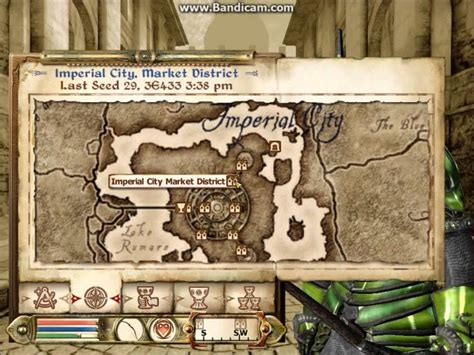 oblivion houses for sale oblivion house buyers buying the quot shack for sale quot imperial city youtube