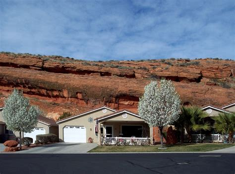 washington utah homes for sale cove community