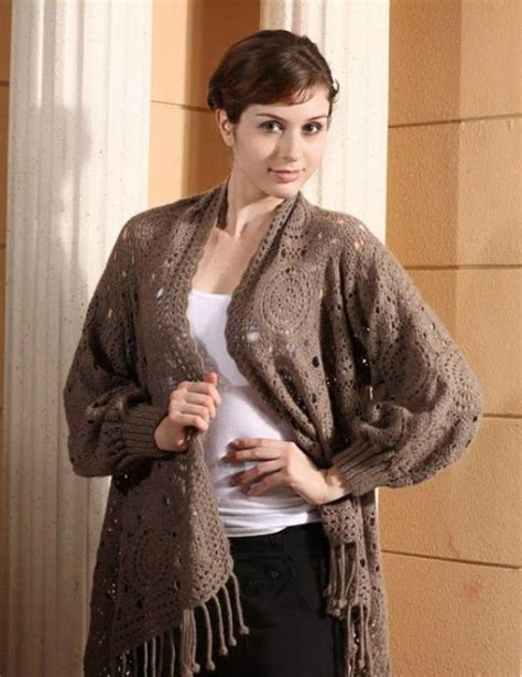 free knitting patterns shawl with sleeves shawl with sleeves knitting and crochet
