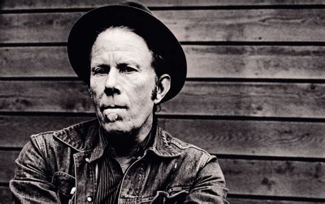 tom waits best songs 5 best karaoke songs or enhanced by tom waits