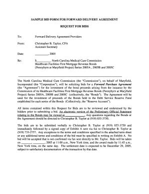 courier service agreement template sle of delivery contract fill printable