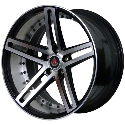 rims size 25 best ideas about 20 inch rims on