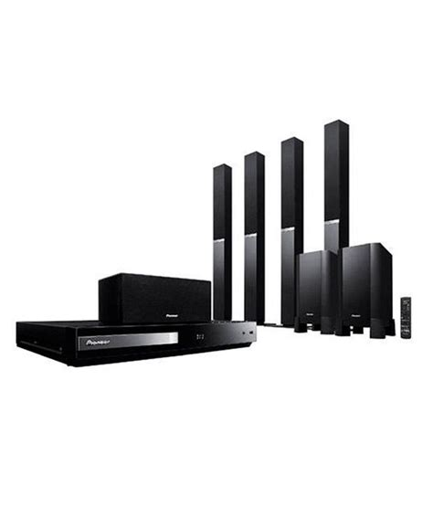 best pioneer home theater system 28 images buy pioneer