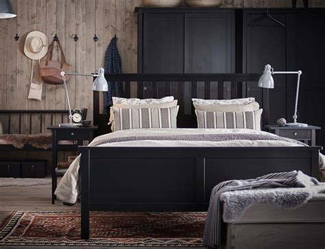 ikea bedroom furniture sale pertaining to inspire