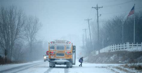 snow forecast lincoln ne omaha weather