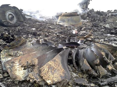 авиакатастрофы фото в египте