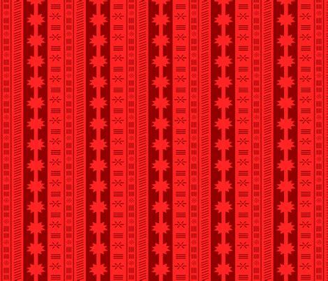 best printable fabric polynesian princess top child print fabric