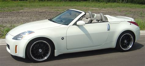 nissan convertible white convertible white nissan 370z my dream car cool rides