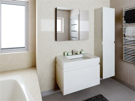 Bathroom Vanities Miami Florida Miami Bathroom Vanity South Florida Bathroom Vanities