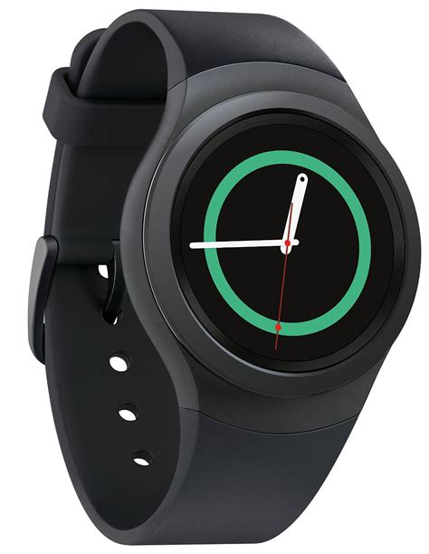 Samsung Gear S2 samsung gear s2 smartwatch and reviews