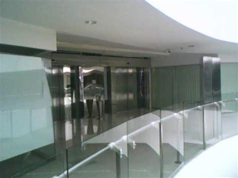 Jual Quake Alarm jual ruang kantor bakrie tower epiwos kawasan cdb rasuna
