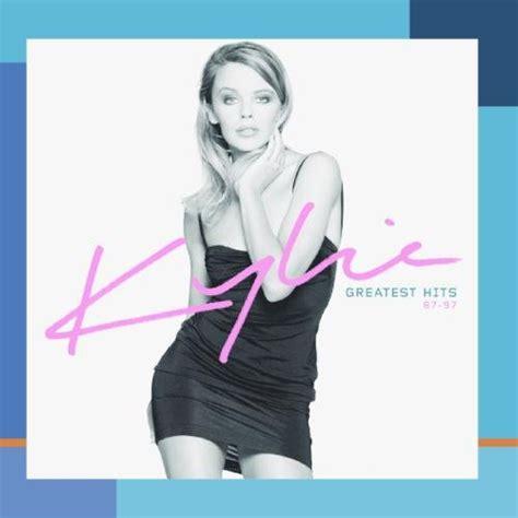 Kaset Minoque Album Gretaest Hit 87 97 minogue information facts trivia lyrics