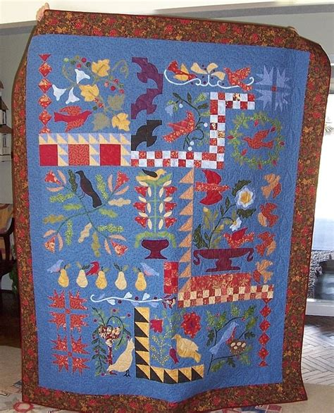 25 best images about birds of a feather quilts on