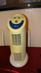 lifewise 63 1540 air purifier system ebay