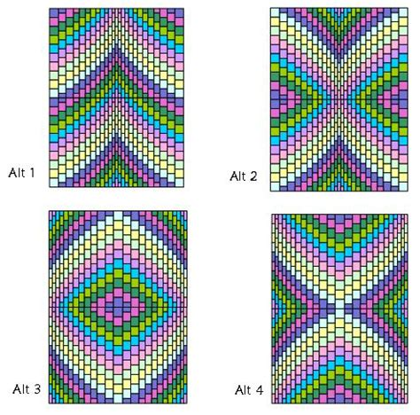 Free Bargello Quilt Patterns by Free Bargello Quilt Patterns Images