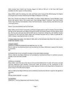 Invitation Letter Pastor Appreciation letter of invitation for pastor appreciation