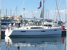 New Catalina 425: Sailing Boats | Boats Online for Sale ... 425