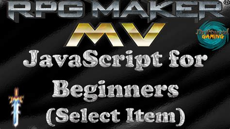 Javascript Tutorial Rpg Maker Mv | rpg maker mv javascript tutorial phpsourcecode net