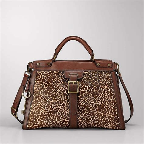Handbag Fossil Sh 28 Murah 1 28 best style handbags accessories images on handbag accessories clothing