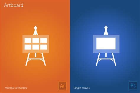icon design illustrator vs photoshop illustrator vs photoshop on behance