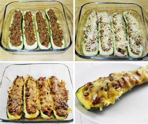 zucchini pizza boats with sausage sausage pizza zucchini boats savvy in the kitchen