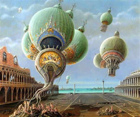 surrealism the worlds greatest 1844512673 31 stellar exles of surrealistic art foundmyself