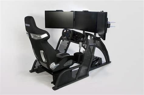 volanti per xbox one forza motorsport 5 come lo guideremo