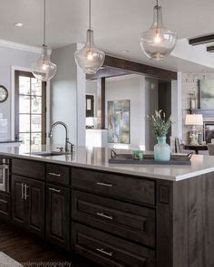 interior ideas for couples with different taste design styles home bunch interior design ideas everly lights from kichler lighting very affordable a