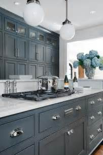 Paint Kitchen Units Cork 25 Best Ideas About Painted Kitchen Cabinets On