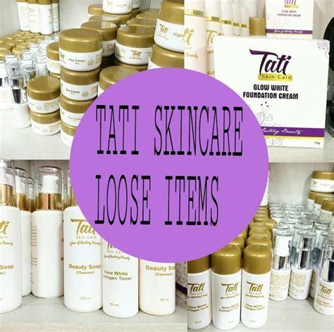 Serum Vire 30ml Ukuran Kecil mahfuzah eshop borong retails murah 013 3045279 tati skincare terbaru set 5 in 1 kecil